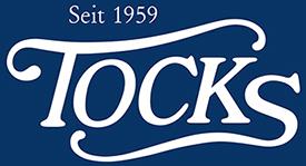 Futtermühle Tock GmbH